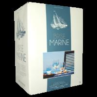 Brise Marine - Rosé 10L
