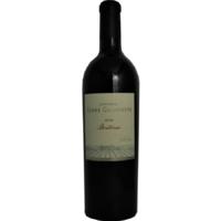 Château Fabre-Gasparets Boutenac Rouge - 2015 - Famille Fabre