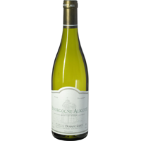 Bourgogne Aligoté Blanc - 2018 - Domaine Larue