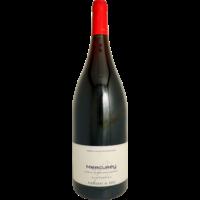 Magnum Mercurey Buissonnier Rouge - 2017 - Vignerons de Buxy