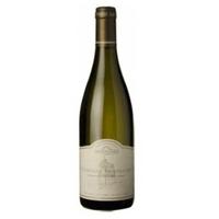 Chassagne-Montrachet Blanc - 2017 - Domaine Larue