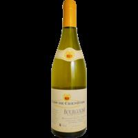Bourgogne Clos de Chenôves Blanc - 2017 - Vignerons de Buxy