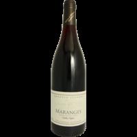 Maranges Veilles Vignes Rouge - 2017 - Domaine Jeannot