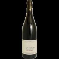 Santenay Les Charmes Rouge - 2016 - Domaine Jeannot