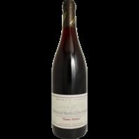 Bourgogne Hautes Côtes de Beaune Les Dames Natures Rouge - 2017 - Domaine Jeannot
