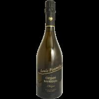 Terroir de Chazot Crémant de Bourgogne Blanc de Noirs Brut