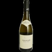 Albarino Blanc - 2018 - Domaine Laurent Miquel