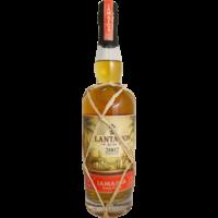 Plantation Rum Jamaica - 2005