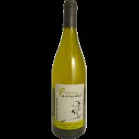 Bourgogne Aligoté Blanc - 2016 - Domaine Perraud