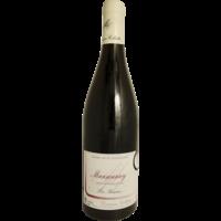 Marsannay Les Boivins Rouge - 2014 - Domaine Collotte