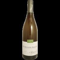 Bourgogne Aligoté Blanc - 2017 - Domaine Bernard et Florian Regnaudot
