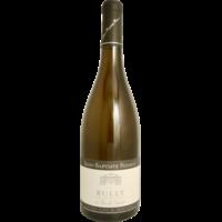 Rully en Bas de Vauvry Blanc - 2018 - Domaine Ponsot