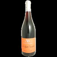 Pinot Noir Les Enfants Terribles - 2016 - Domaine Aegerter