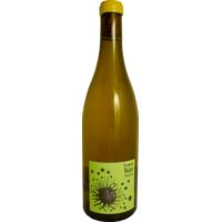 Beaujolais Biosophiste -  Blanc - 2018 - Domaine Romuald Valot