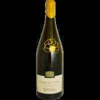 Chablis 1er Cru Fourchaume Blanc - Magnum - 2016 - Domaine Alexandre