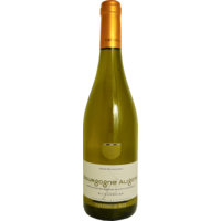 Bourgogne Aligoté Buissonnier Blanc 2018 - Vignerons de Buxy