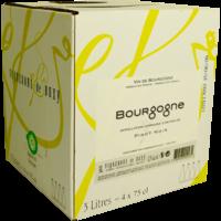 Bourgogne Pinot Noir Rouge 3L - Vignerons de Buxy