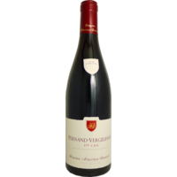 Pernand-Vergelesses 1er Cru Rouge - 2016 - Domaine Maratray Dubreuil