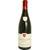Corton Bressandes Grand Cru Rouge - 2016 - Domaine Maratray Dubreuil
