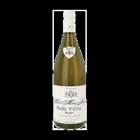 Rully 1er Cru Raclot Blanc - 2019 - Domaine Paul et Marie Jacqueson