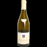 Bourgogne Blanc - 2015 - Domaine Dureuil Janthial