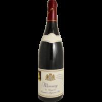 Mercurey Rouge - 2017 - Domaine Pigneret et Fils