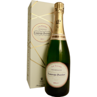 Champagne Blanc - Brut - Champagne Laurent Perrier