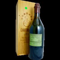 Chartreuse Verte V.E.P