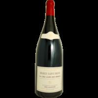 Magnum Morey-Saint-Denis 1er Cru Clos des Ormes Rouge - 2017 - Domaine Rémi Jeanniard