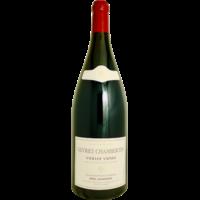 Magnum Gevrey-Chambertin Vieilles Vignes Rouge - 2015 - Domaine Rémi Jeanniard