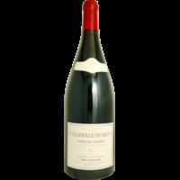 Magnum Chambolle-Musigny Vieilles Vignes Rouge - 2017 - Domaine Rémi Jeanniard