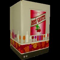 Rosé Griotte - Rosé - 5L