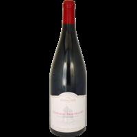 Magnum Chassagne-Montrachet Rouge - 2015 - Domaine Larue