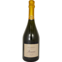Prosecco Extra Dry - Domaine Riccadonna