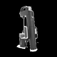 Coravin Model Two Elite Noir Mat