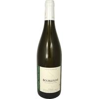 Bourgogne Blanc - 2014 - Domaine Ferreira Campos