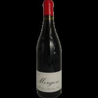 Morgon - Rouge - 2017 - Domaine Marcel Lapierre
