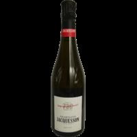 Champagne cuvée 736 - Dégorgement tardif - Champagne Jacquesson