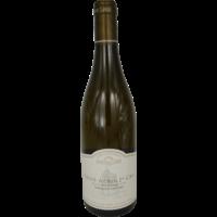 Saint-Aubin 1er Cru Vieilles Vignes - Blanc - 2016 - Domaine Larue