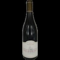 Chassagne-Montrachet 1er Cru La Boudriotte - 2015 - Domaine Larue