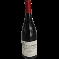 Bourgogne Clos de la Perrière Rouge - Clos du Moulin Aux Moines - 2015