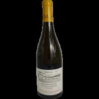 Bourgogne Clos de la Perrière Blanc - Clos du Moulin Aux Moines - 2015