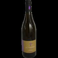 Le Thorey Chardonnay - Blanc - Domaine Aurélien Febvre - 2018