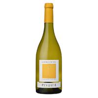 Chardonnay Blanc - 2016 - Château Pesquié