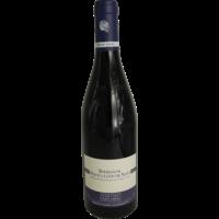 Bourgogne Hautes-Côtes de Nuits Rouge - 2018 - Domaine Anne Gros