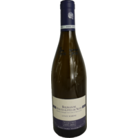 Hautes-Côtes de Nuits Cuvée Marine - Blanc - 2018 - Anne Gros