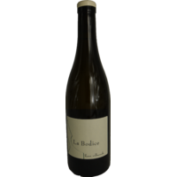 Cheverny Blanc - La Bodice - 2016 - Domaine Hervé Villemade