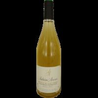 Muscat du Cap Corse -Vin doux naturel- Antoine Arena - Blanc 2016