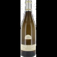 Pouilly-Fuissé Vieilles Vignes - 2017 - Domaine Pierre Vessigaud