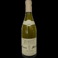 Viré-Clessé Tradition - 2017 - Domaine Michel